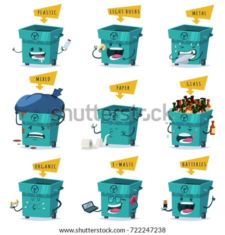 Character Cartoon Stock Images Royalty Free Images