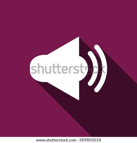 Sound Icon JPG, Sound Icon Graphic, Sound Icon Picture, Sound Icon EPS, Sound Icon AI, Sound Icon JPEG, Sound Icon Art, Sound Icon, Sound Icon Vector - stock vector