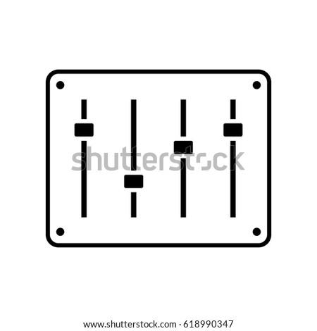 Switch+board