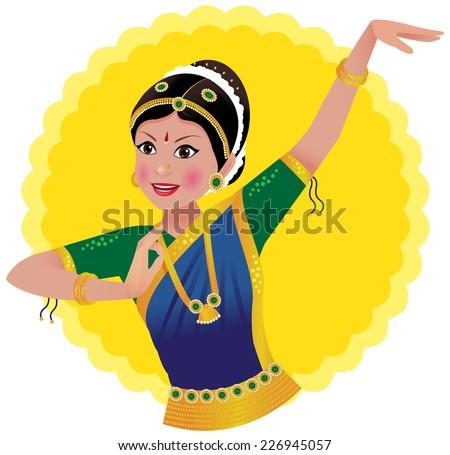 bharatnatyam stock photos royalty free images amp vectors