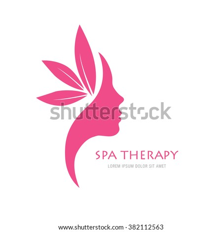 spatherapy