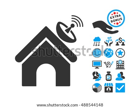 Melissa further Flood as well Search Vectors additionally Emergencies And Disasters furthermore Garage Remote Control Vector Icon 187269773. on tsunami insurance symbol of a home and big