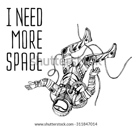 The gallery for alien space ship coloring page for Flying saucer coloring page