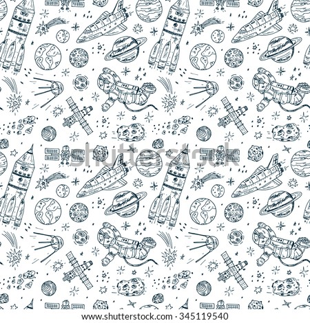 asteroid pattern printable - photo #6