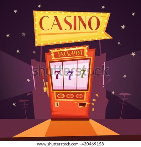kazino-imagesize-100x100