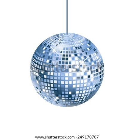 disco stock photos royaltyfree images amp vectors