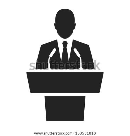 how to start a debate speech third speaker