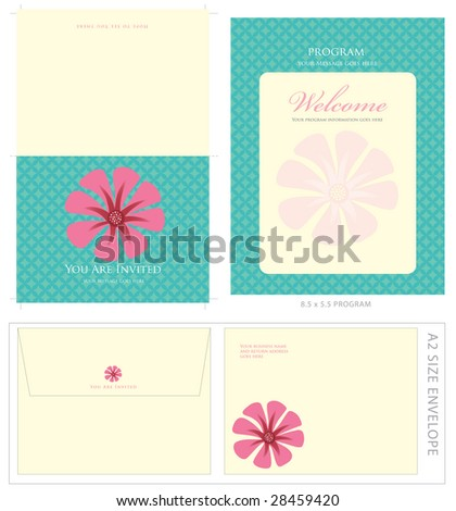 Graduation Card Stock Vectors Images  Vector Art  Shutterstock