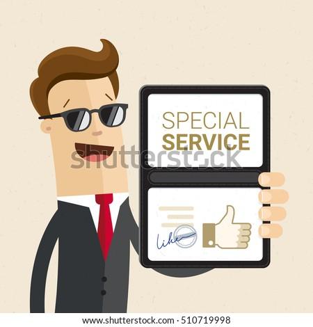 escort service agency parno gratis