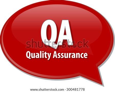 Information Systems Audit & Assurance Guidance