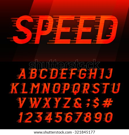 speed writing symbols The precursor alphabet is a substitution cipher written by naughty dog inc for use in the jak and daxter series it appears to have deep precursor origins as it is.