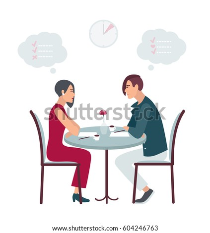speed-dating-tutorial