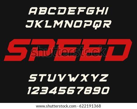"""INSTITUTO TECNOLOGICO SUPERIOR """"SPEEDWRITING"""""""