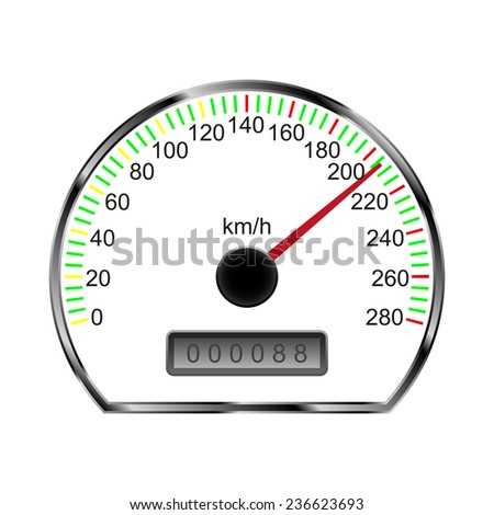 speedometer Icon JPG, speedometer Icon Graphic, speedometer Icon Picture, speedometer Icon EPS, speedometer Icon AI, speedometer Icon JPEG, speedometer  Art, speedometer Icon, speedometer Icon Vector