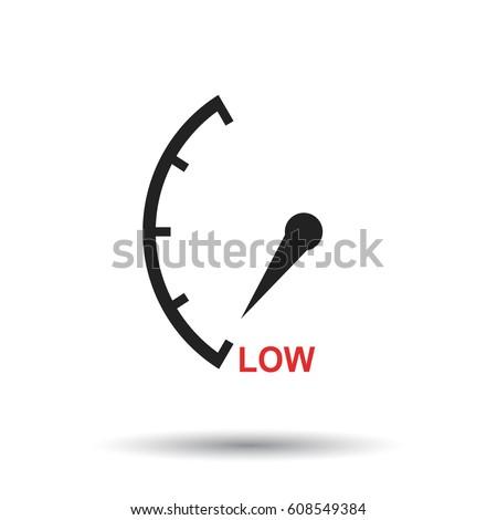 Husky 3-Ton Low Profile Floor Jack with Speedy Lift-HD00120 - The ...