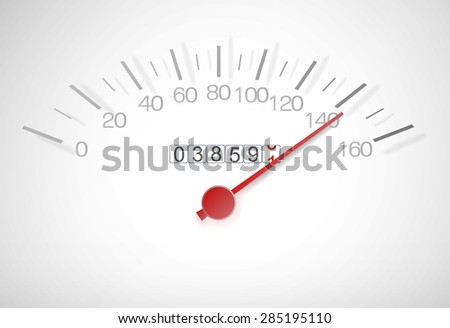Top Speed Clipart Top Speed Stock Vector