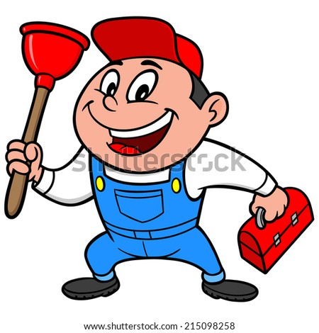 plumbers merchants