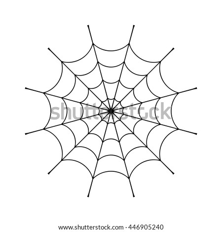 Spiderweb Stock Images, Royalty-Free Images & Vectors ...