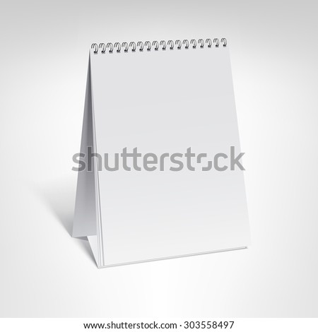 Time-Table Stock Images, Royalty-Free Images & Vectors | Shutterstock