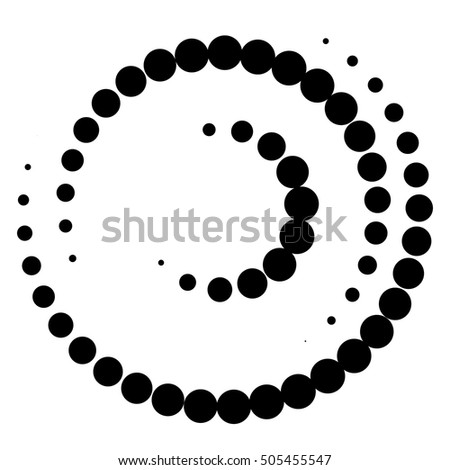 Concentric Circles Pattern Stock Photos, Royalty-Free Images ...
