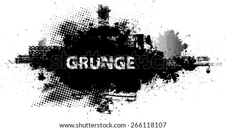 splatter stock photos royalty free images vectors
