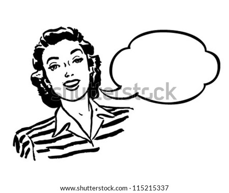 Clip-art Stock Images, Royalty-Free Images & Vectors | Shutterstock