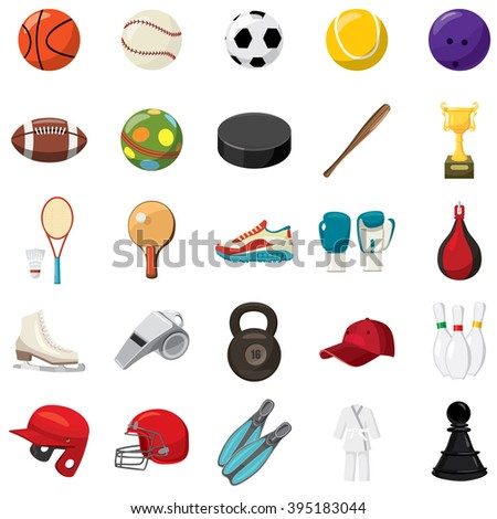 Sport icons set. Sport icons art. Sport icons web. Sport icons new. Sport icons www. Sport icons app. Sport icons big. Sport set. Sport set art. Sport set web. Sport set new. Sport set www - stock vector