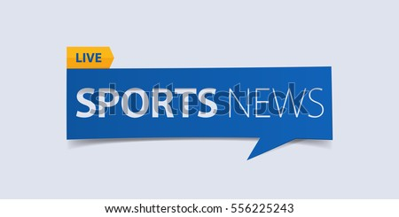 News Banner Stock Images, Royalty-Free Images & Vectors | Shutterstock