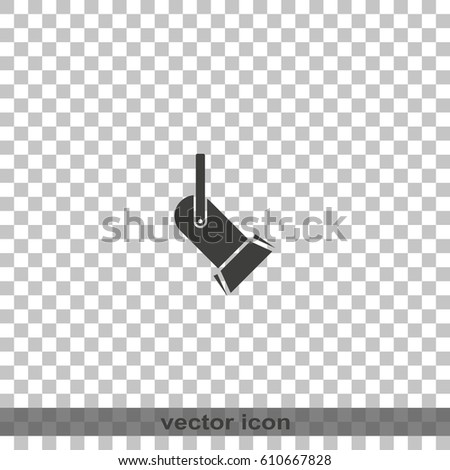 Searchlight Stock Images Royalty Free Images Amp Vectors