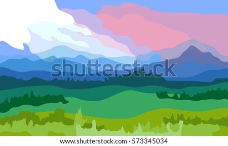 Svetlana Kononova S Portfolio On Shutterstock