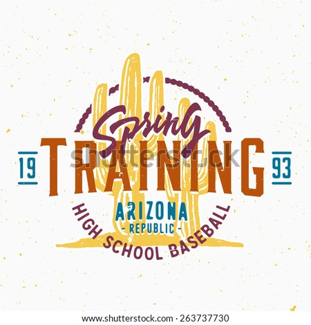 Baseball spring training stock images royalty free images for T shirt printing peoria az