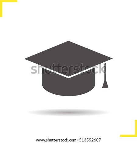Academic Stock Photos, Royalty-Free Images & Vectors ...