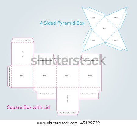 box template stock images royalty free images vectors