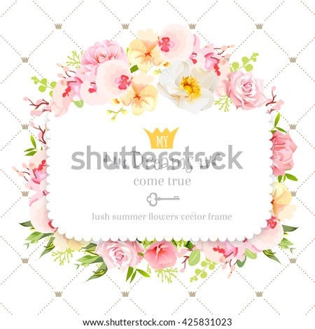 Princess Stock Images, Royalty-Free Images & Vectors | Shutterstock