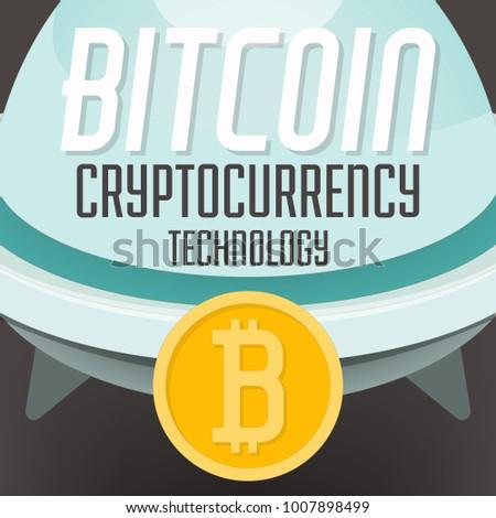 Blockchain hackathon chicago