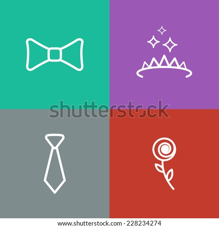 stock-vector-square-prom-icons-set-vector-flat-design-228234274 Svg Homecoming Designs on mobile designs, multimedia designs, astech designs, animation designs, excel designs, flash designs, style designs, stl designs, text designs, microsoft designs, christian shirt designs, cut designs, otf designs, design designs, dxf designs, art designs, wordpress designs, inkscape designs, mac designs,
