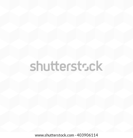 Square Seamless - stock vector
