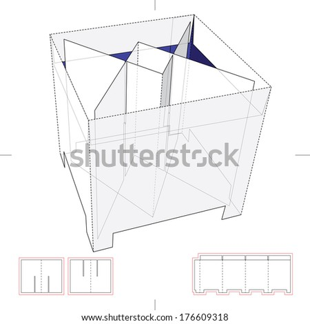 Search Vectors together with Stock Vector  puter Keyboard Box With Die Cut Template further 285556432602220966 together with 081017 105280 006050 together with Bengali Hot Sex Tips With Pic. on tube box