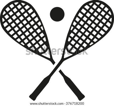 Umpire in addition Squash racket in addition 46003919 together with Kent sports  plex 351 additionally MACIAo32Ue0 Running Shoe. on parks and recreation equipment