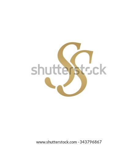 Wedding Images Stock Photos amp Vectors  Shutterstock