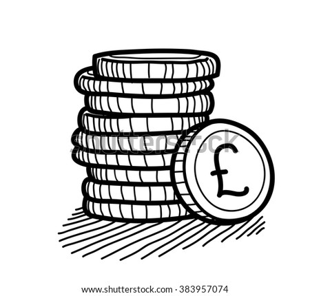 495536765223663259 in addition Pound coin additionally Retro Clip Art as well Money Gm186965270 29315084 likewise Coin Cartoon Cliparts. on cartoon money stack image