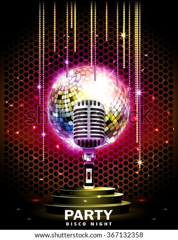 Stage Decoration Stock Images, Royalty-Free Images ...