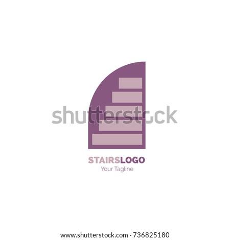 stock-vector-stairs-logo-736825180.jpg