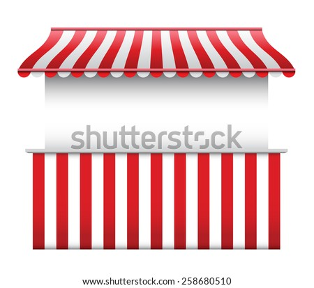 food stall stock photos images pictures shutterstock