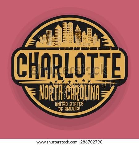 North Carolina Vehicle Search   Auto Data Direct, Inc.