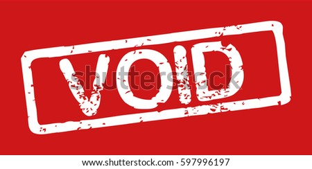 Void Stamp Stock Images, Royalty-Free Images & Vectors ...