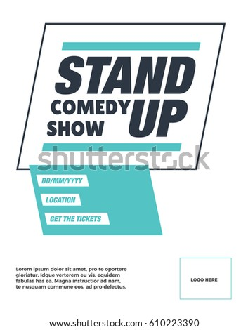 Stunning Show Ticket Template Pictures Best Resume Examples And
