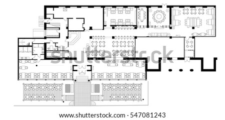 restaurant wiring diagram with Diagram Architecture Plan Stock Photo on Plumbing fixtures moreover Electricaltele  Plan Solution additionally 50s Drive In Cliparts furthermore High Blood Pressure Headache Location as well Supply Chain Flow Chart Ex les.