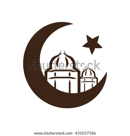 Star Crescent Symbol Islam Icon Islamic Stock Vector. Finding Signs. Poor Digestion Signs. March 30th Signs. Emergency Escape Signs. Campsite Signs Of Stroke. Wood Signs. Flat Signs Of Stroke. Evacuation Route Signs Of Stroke