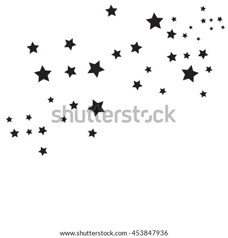 Seamless Blackand White Pattern Cartoon Sketches 393509359 likewise Set Meteorites Vector Illustration 130316009 as well Star Background 453847936 as well Domestic policies as well Zw Wiring Diagram. on cartoon meteor